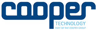 https://www.solvtech.pl/wp-content/uploads/2020/04/Cooper-logo-Group-blue-h106-318x106.png